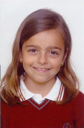 Ninfas Infantiles 2008