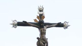San Pablo, la gran novedad de la Semana Santa