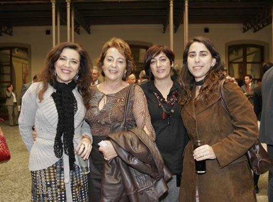 Foro Joly Andalucía en Cádiz