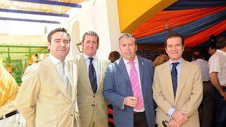 Miércoles en 'A Diario' (2008)