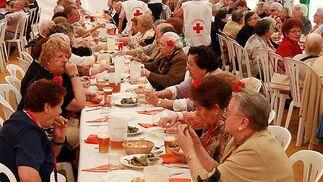 Lunes de Feria 2008