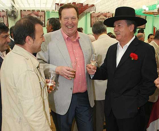 Miércoles de Feria 2008