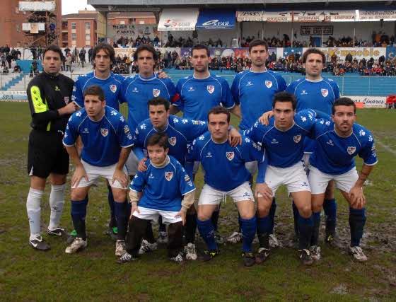 El Linares se presentó como uno de los rivales más difíciles de la categoría.  Foto: La Otra Foto