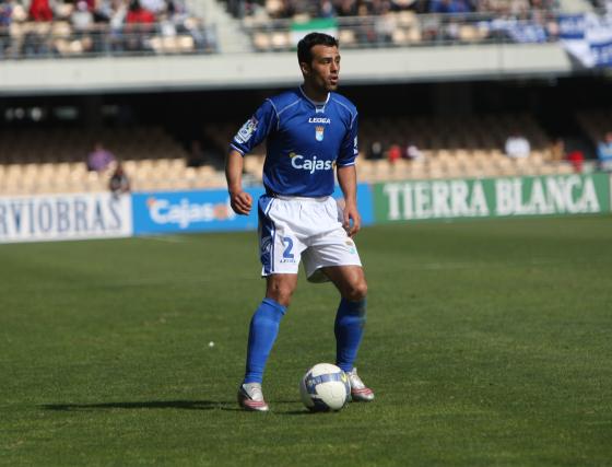 Redondo, que jugó en lugar de Francis, tuvo una buena actuación.  Foto: Juan Carlos Toro