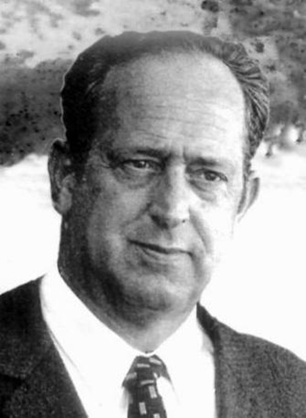 Algaida reedita la obra completa del escritor isleño Luis Berenguer