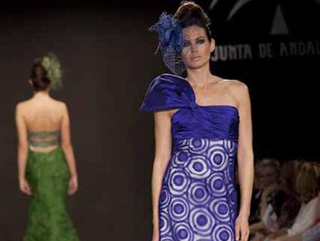 1e1fd801a Coleccion-Costura -Otono-Invierno-TorresFoto-Martinez 240586388 51622514 626x472.jpg