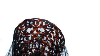 El recorrido desde Santa Cruz después de muchos años en el Oratorio fue la gran atracción de una buena jornada con retrasos. Cigarreras, Sentencia y Caminito estuvieron a la altura en la víspera de la salida del Nazareno de Santa María y La Madrugada  Foto: José Braza
