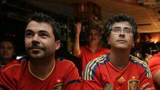 Foto: Javier Alonso y Nico G.