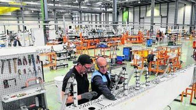 Econom a alestis aprueba un plan de viabilidad que for Gimnasio 360 puerto real