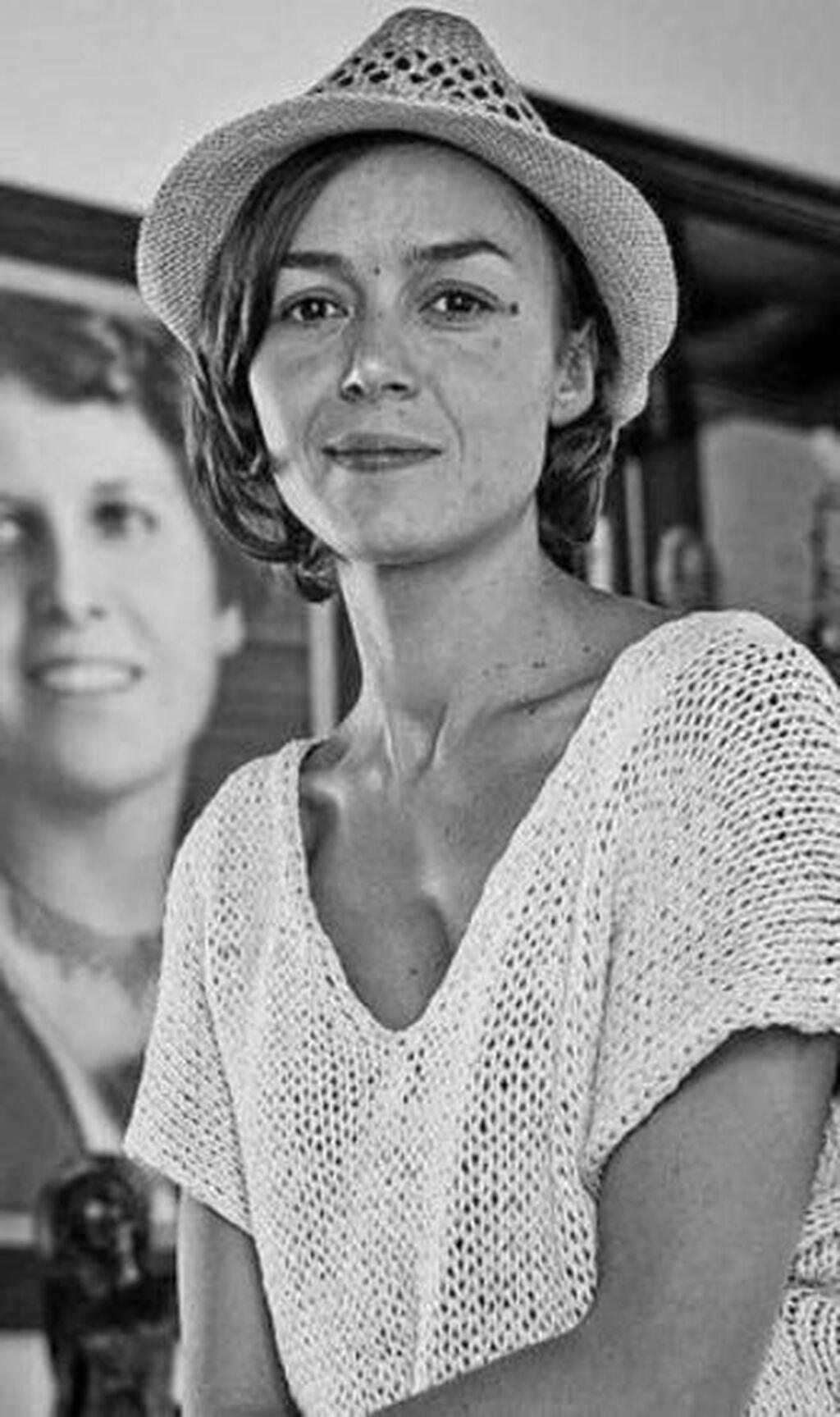 Nancy Motes