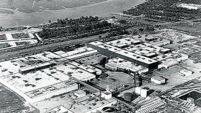 Da os colaterales for Gimnasio 360 puerto real