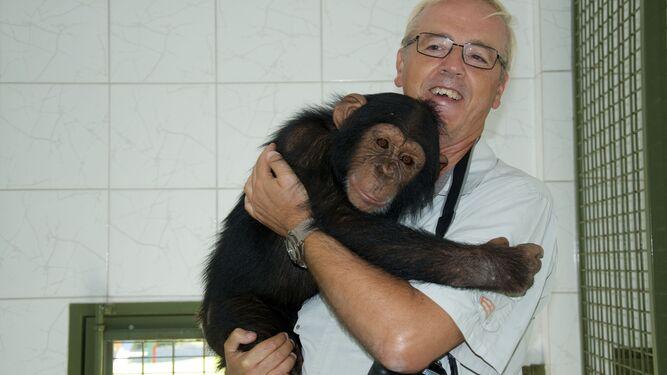 """""""Los programas de reproducción en zoos son tan sólo un negocio"""""""