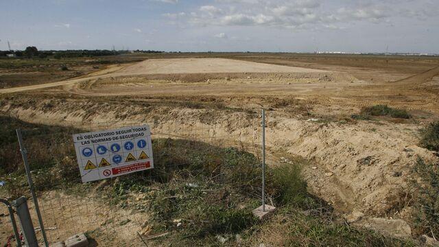 El supremo estanca otra vez las aletas for Gimnasio 360 puerto real