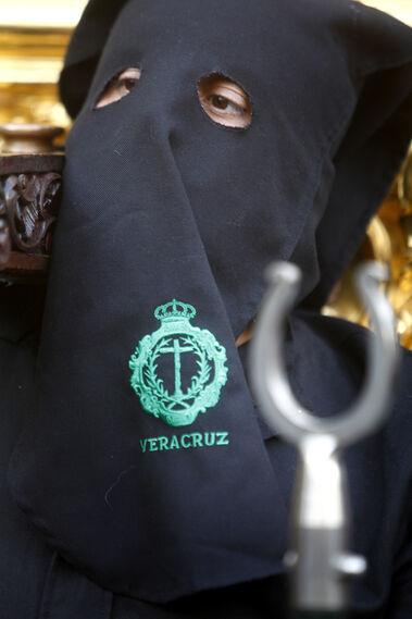 Vera-Cruz