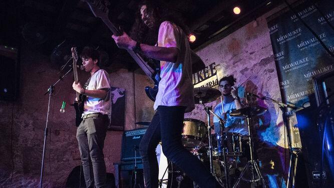 Whip shock rock a lo brit nico talento y promesas de futuro for Sala milwaukee