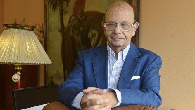 El director del Secretariado, Alfonso Caravaca, ha nombrado a tres nuevos vocales para la permanente.