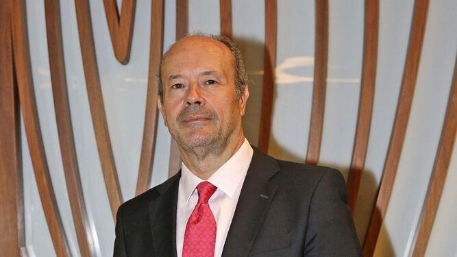 l Juan Carlos Campo.
