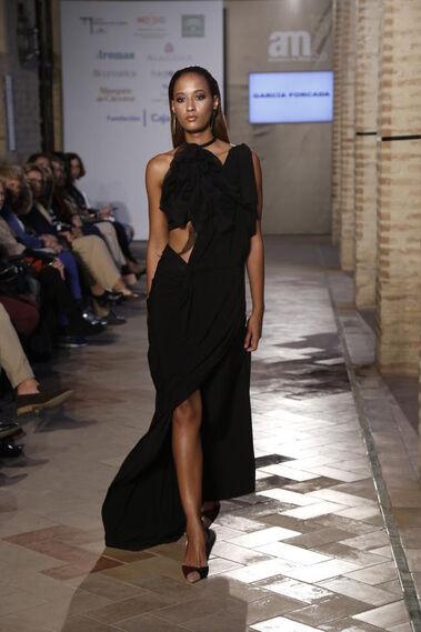 García Forcada - Andalucía de Moda 2017