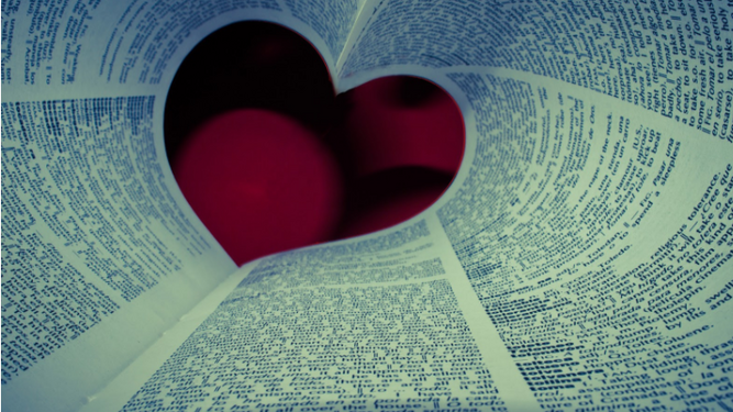 Las Mejores Frases De Amor Inspiradoras De Libros Peliculas Y Canciones
