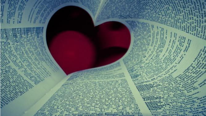Las Mejores Frases De Amor Inspiradoras De Libros Películas
