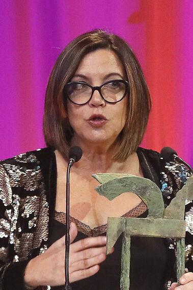 Varios - Premios Ondas 2017