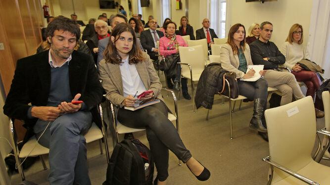 """""""La pobreza infantil en España sólo  es superada en Europa por Rumanía"""""""