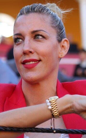 María Noguera
