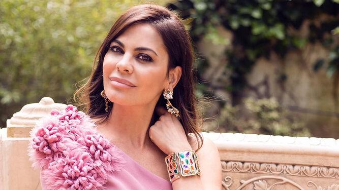 25164a04d Maria-Jose-Suarez-vestido-homonima 1268883528 87596019 667x375.jpg