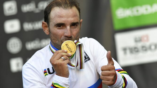ef86a9e8c8 Valverde-medalla-vestido-arcoiris-acredita 1286882251 89538571 667x375.jpg