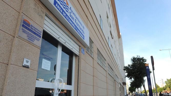 La liquidaci n de intereses a ade otros 1 4 millones de euros al robo de la caja municipal - Oficina de hacienda mas cercana ...