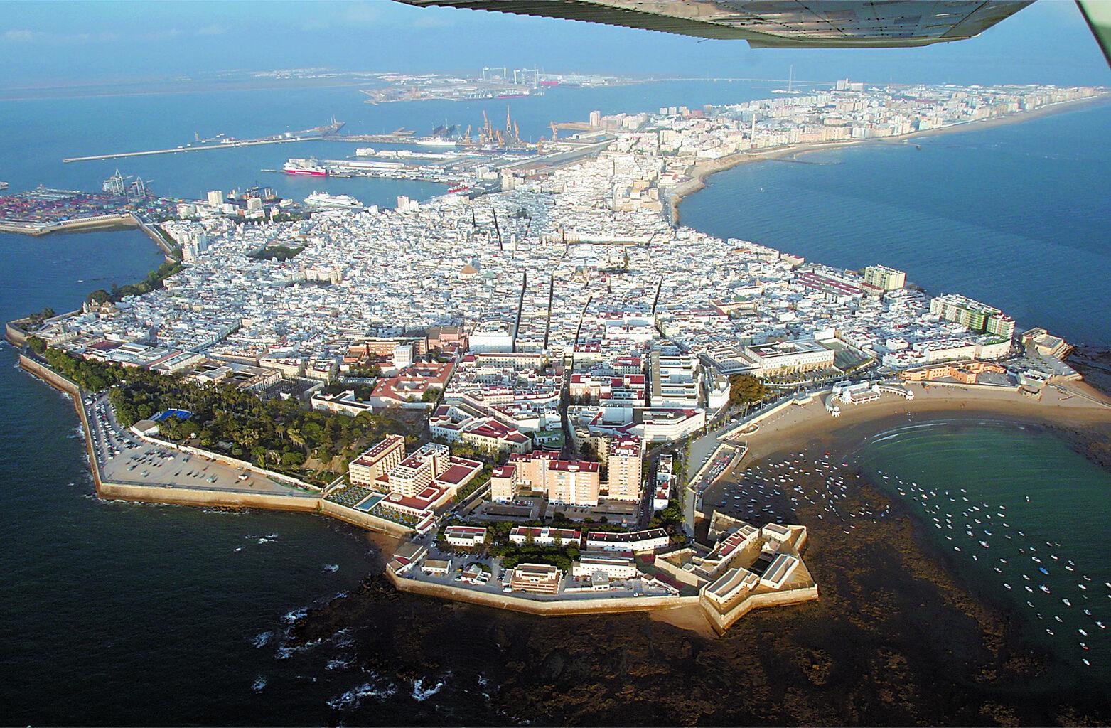 Bahía Blanca, el barrio con mayor renta de la provincia
