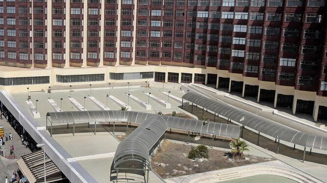 Subasta De Bienes De La Junta De Andalucía Una Empresa De