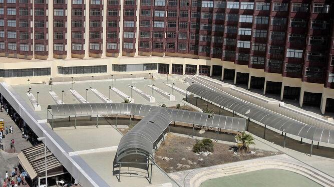 El Destino Cádiz Se Refirma Como Una Apuesta Segura