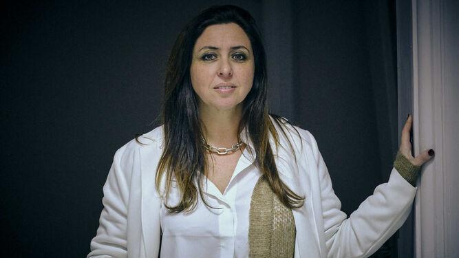 Isabel Sureña