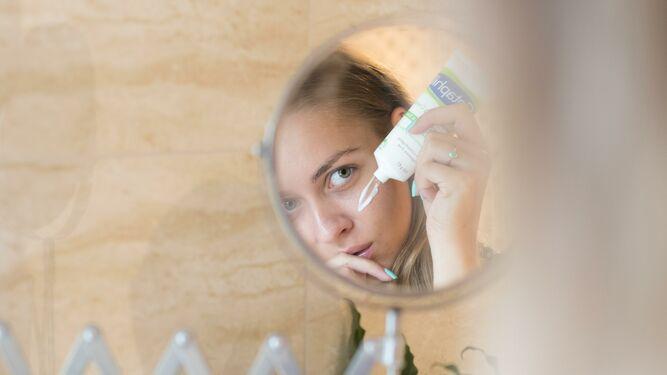 Encuentra la rutina facial que debes...