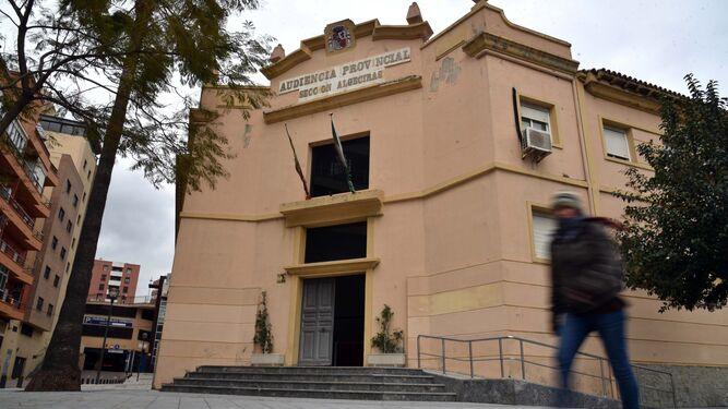 Un banco es condenado a pagar 300.000 euros a un farmacéutico gaditano