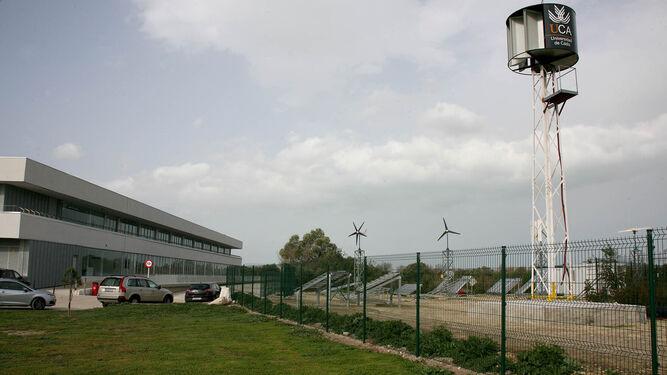 Roban 12 portátiles y cinco monitores de la Escuela Superior de Ingeniería de la UCA