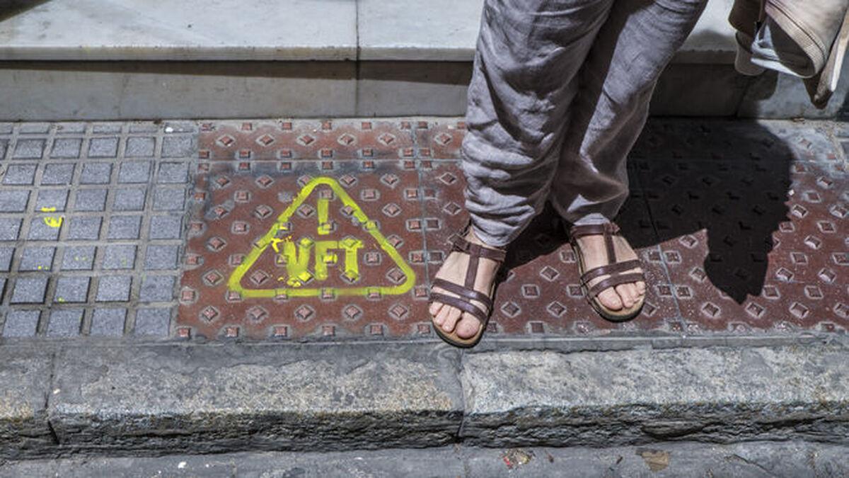 """Los ecologistas acusan al PSOE de """"torpedear"""" el plan contra la turistificación"""