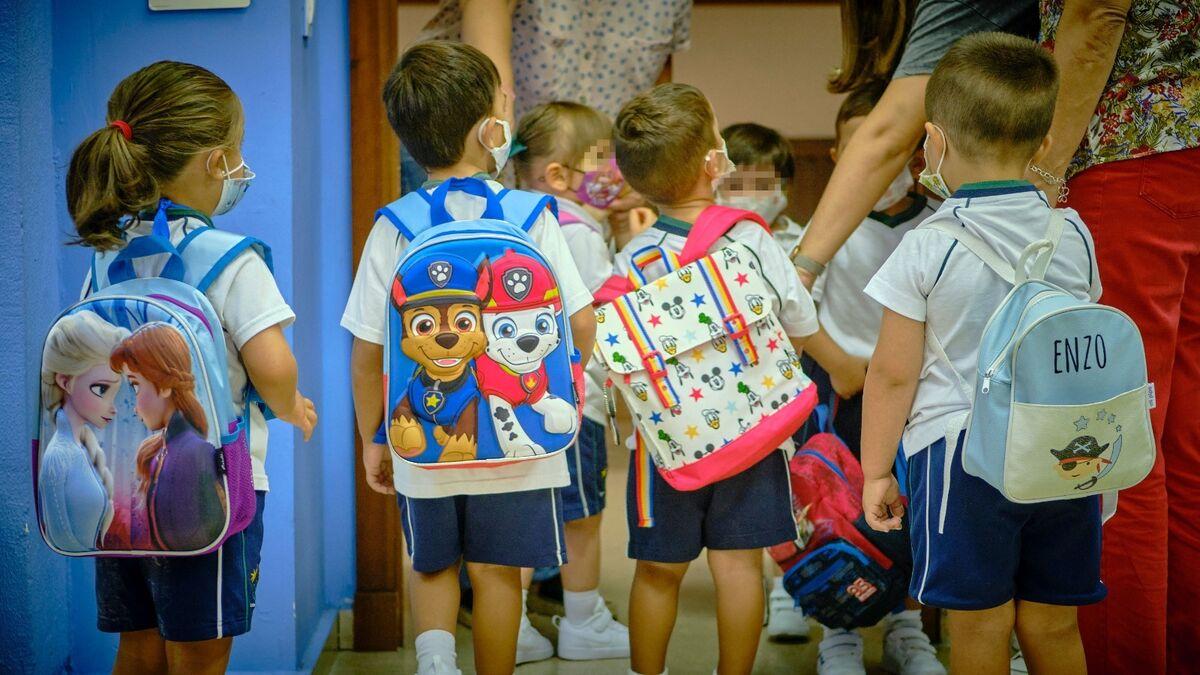 """Critican el """"desplante"""" del Ayuntamiento de Cádiz a los colegios concertados"""