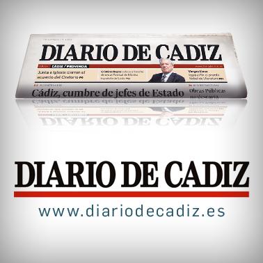 """La Junta aclara que el arroyo del río Salado """"no es natural"""" y que se ... - Diario de Cádiz"""